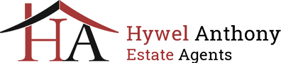 Hywel Anthony Estate Agents